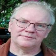 Consultatie met helderziende Johannes uit Breda