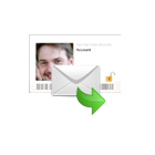 E-mailconsultatie met helderziende Sid uit Breda