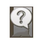 Vraag & antwoord over  helderzienden uit Breda